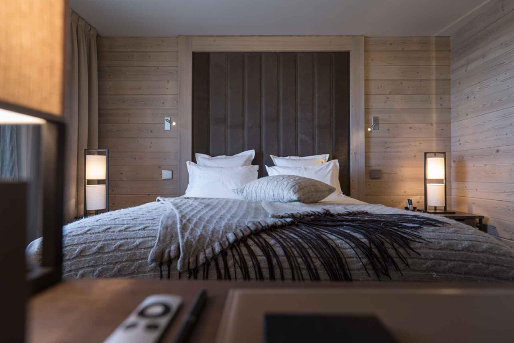 chambre-deluxe-courchevel-grandes-alpes